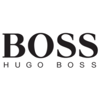 eb0a6397148 Hugo Boss Signature Black Wallet 50311738-001 - Wallets