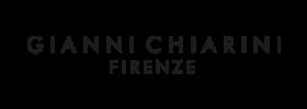 Gianni Chiarini wallets