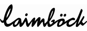 Laimböck Style Items