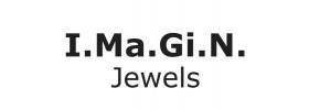 I.Ma.Gi.N. Jewels jewelry