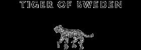 Tiger of Sweden wallets