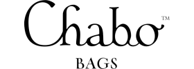 Chabo Bags wallets