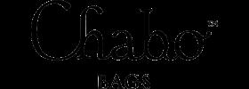 Chabo Bags bags