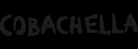 Cobachella bags