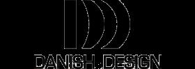Danish Design jewelry