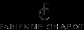 Fabienne Chapot wallets