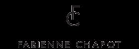 Fabienne Chapot bags