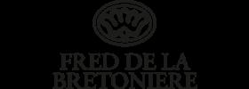 Fred de la Bretoniere wallets
