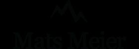 Mats Meier watches