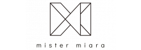 Mister Miara bags