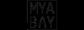 MYA BAY jewelry
