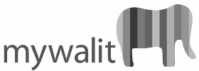 Mywalit wallets