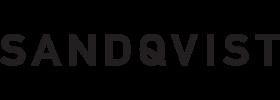 Sandqvist bags