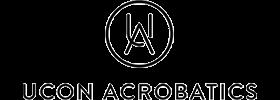 Ucon Acrobatics bags