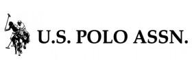 U.S. Polo Assn. bags