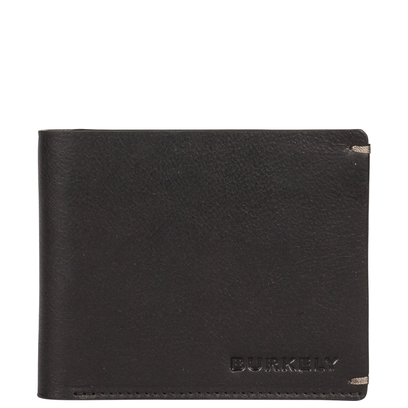 Bilde av Burkely Antique Avery Black Wallet 133256.10