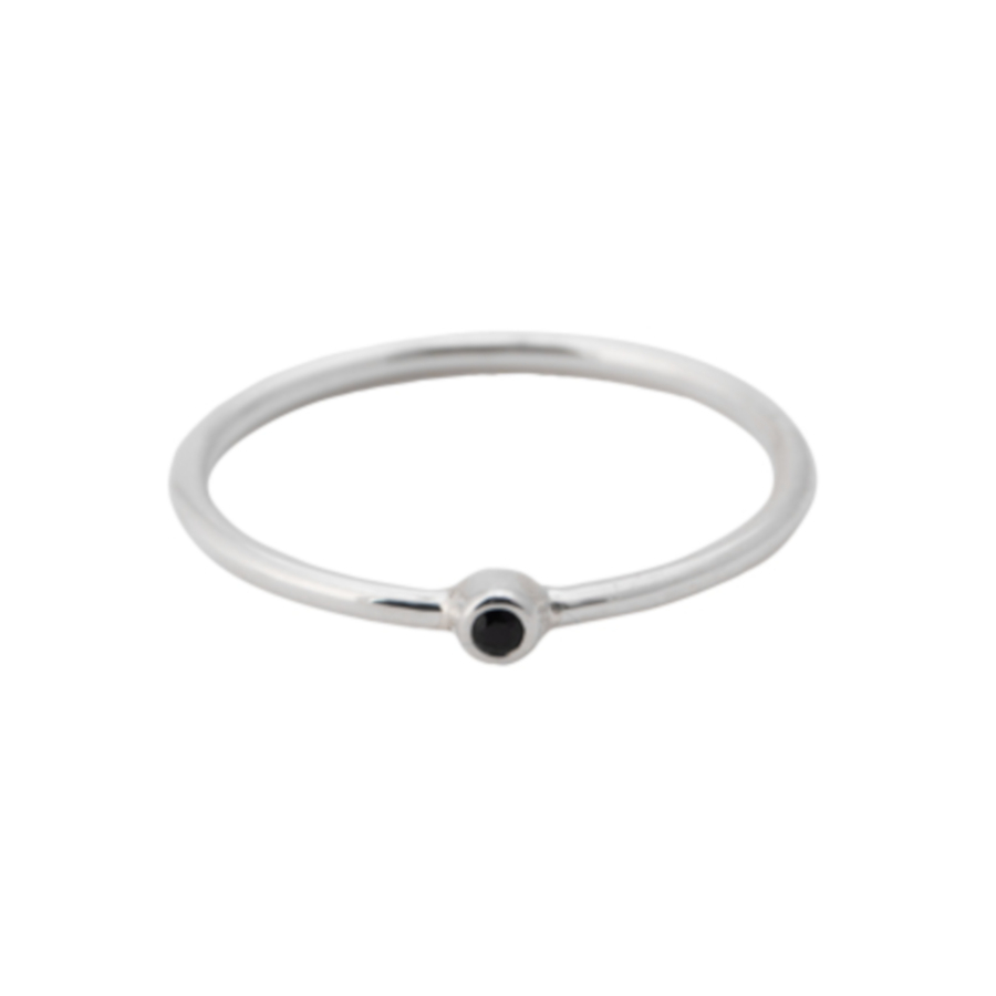 Bilde av ANNA + NINA Essentials Bracelet 18 2M908010S