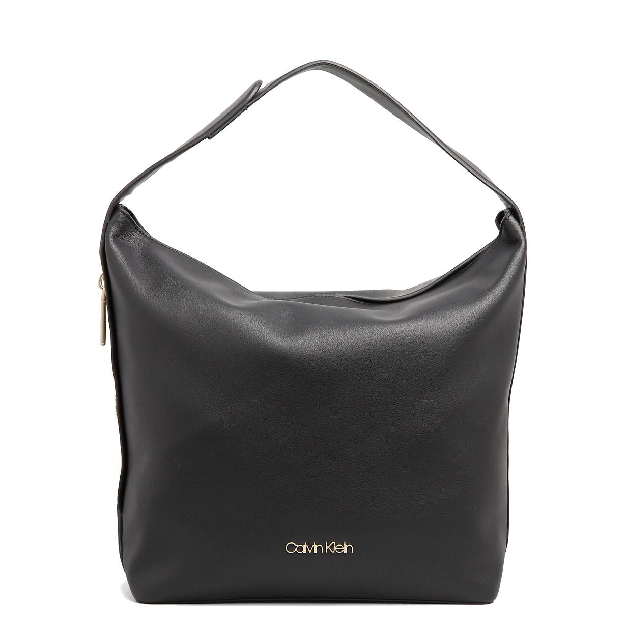 Bilde av Calvin Klein Drive Schoulder bag K60K604443001
