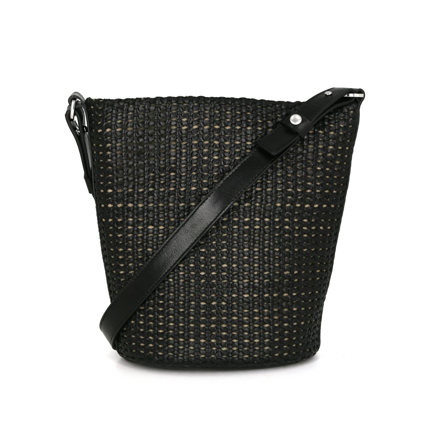 Bilde av Bridge 194 Handbag 2 301 002 194 39 010011