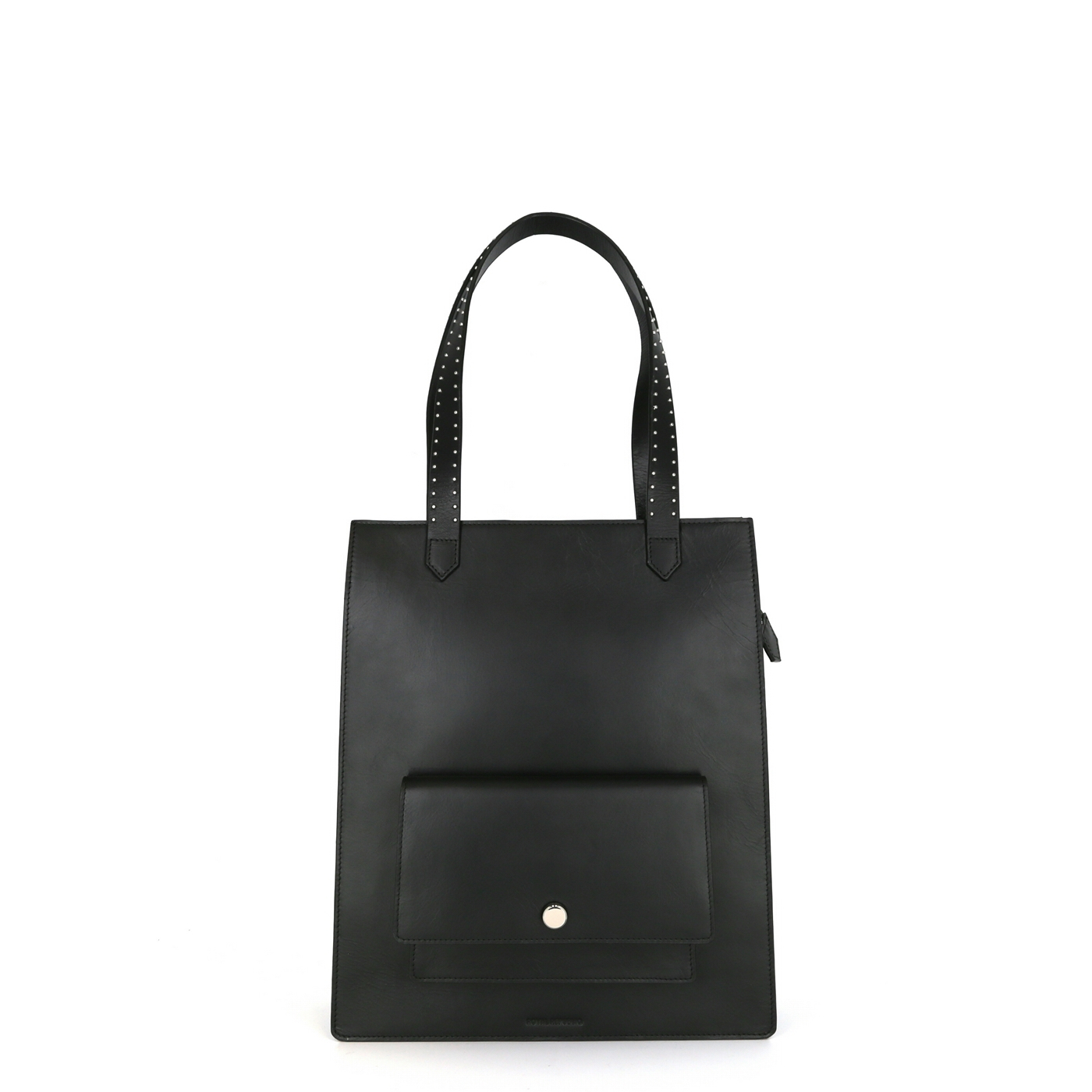 Bilde av Bridge 194 Handbag 2 308 001 194 14 010011