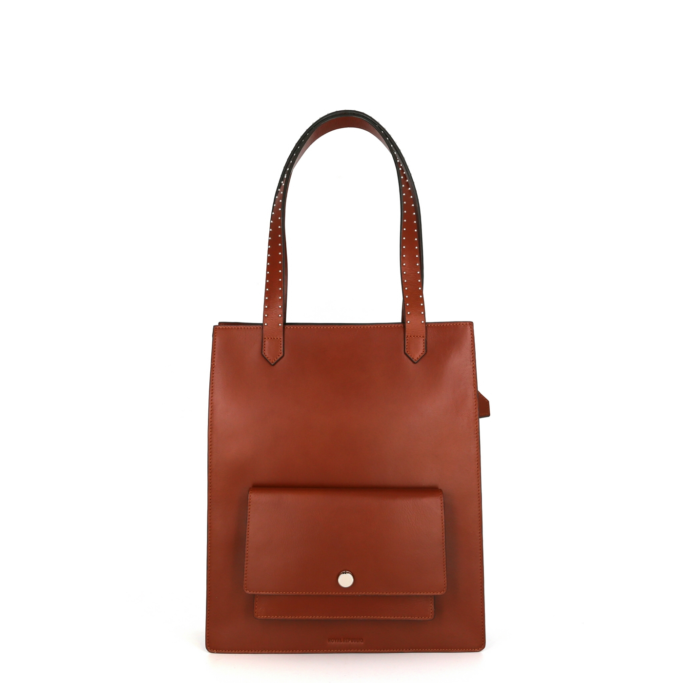 Bilde av Bridge 194 Handbag 2 308 001 194 14 150011