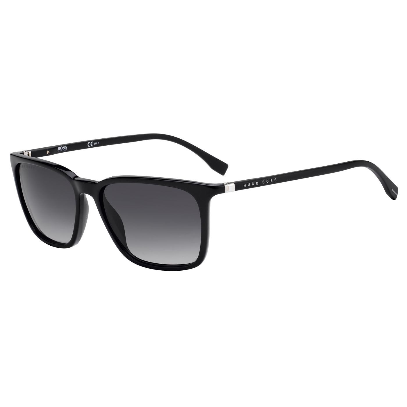 Bilde av Boss Black Sunglasses BOSS 0959S 807 56 9O