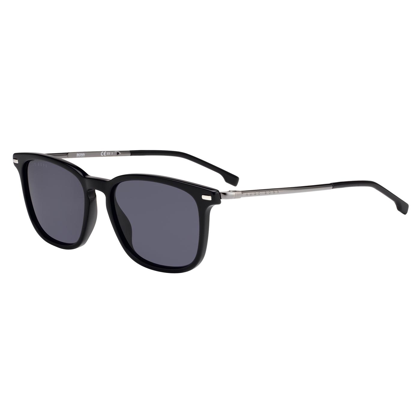 Bilde av Boss Black Sunglasses BOSS 1020S 807 54 IR