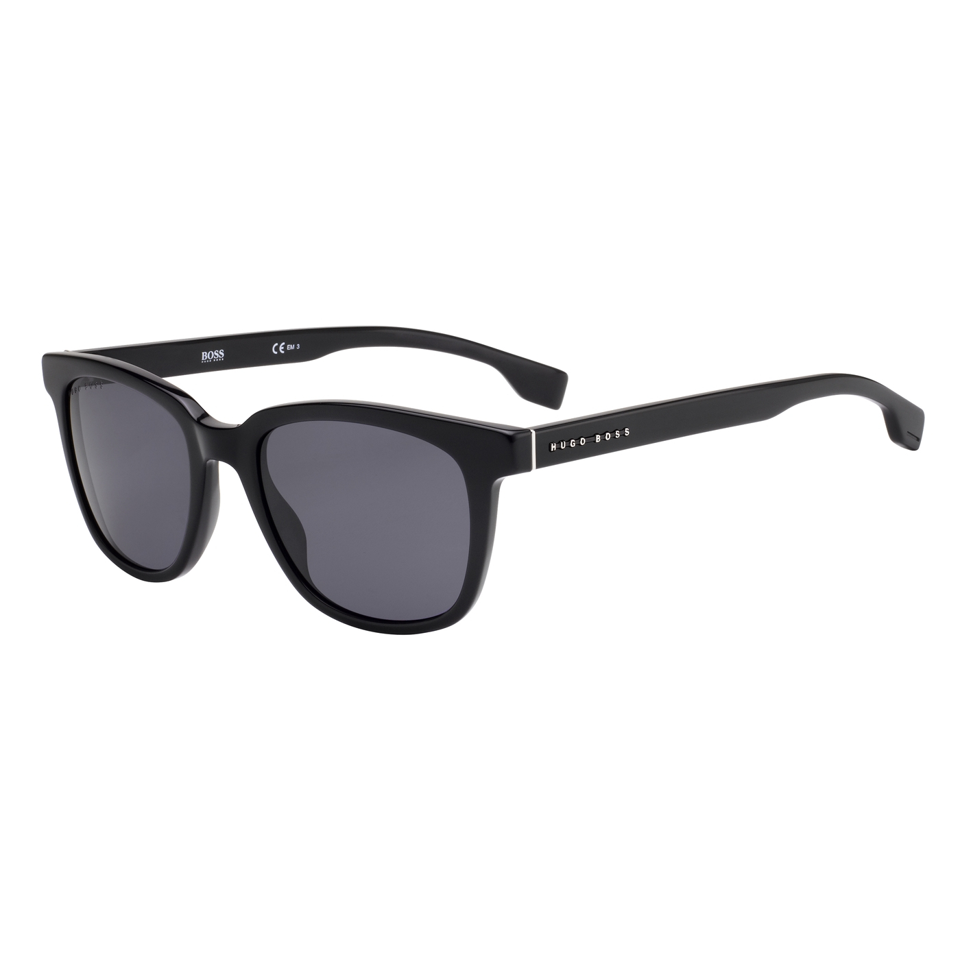 Bilde av Boss Black Sunglasses BOSS 1037S 807 51 IR