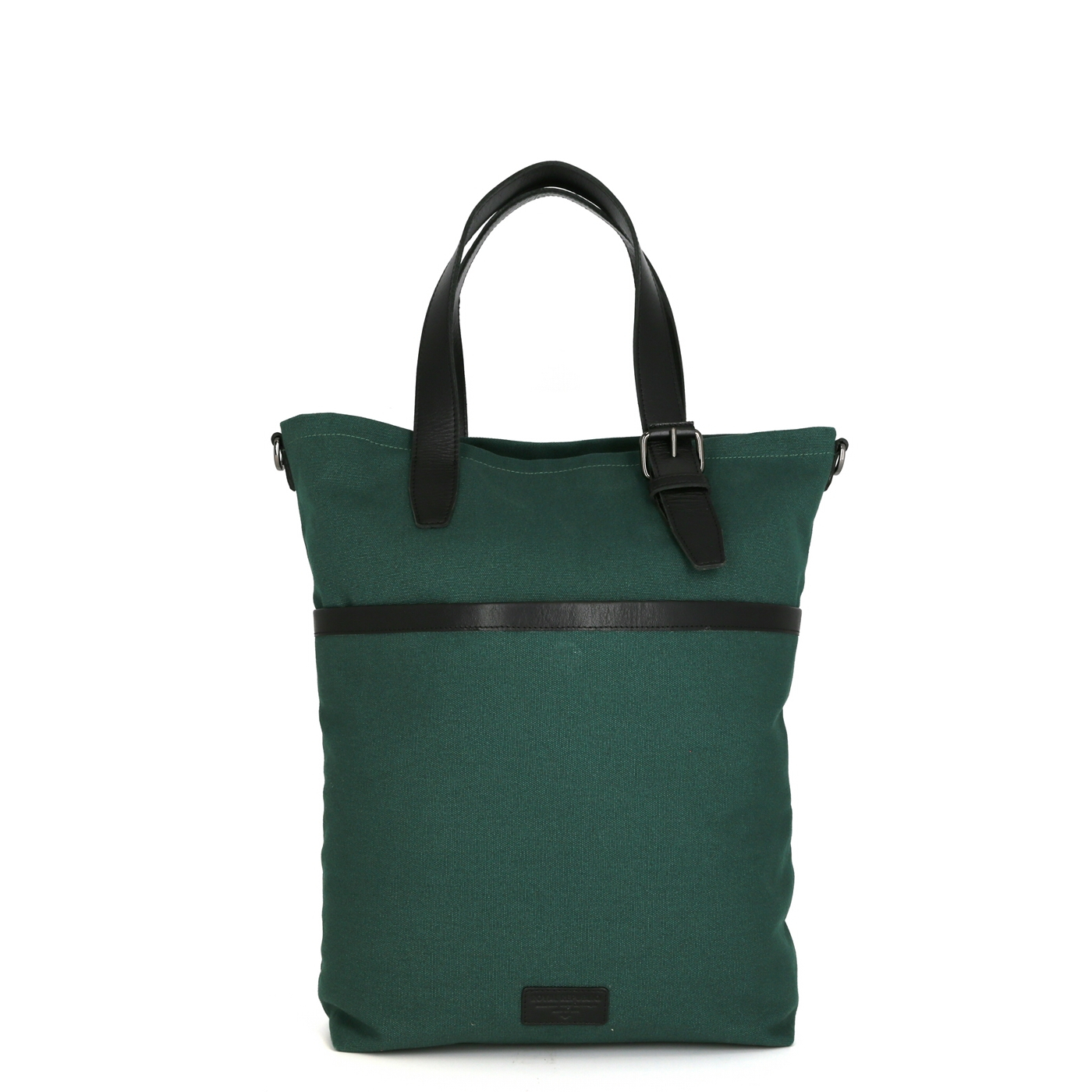 Bilde av Bridge 194 Handbag 3 308 001 194 24 070030