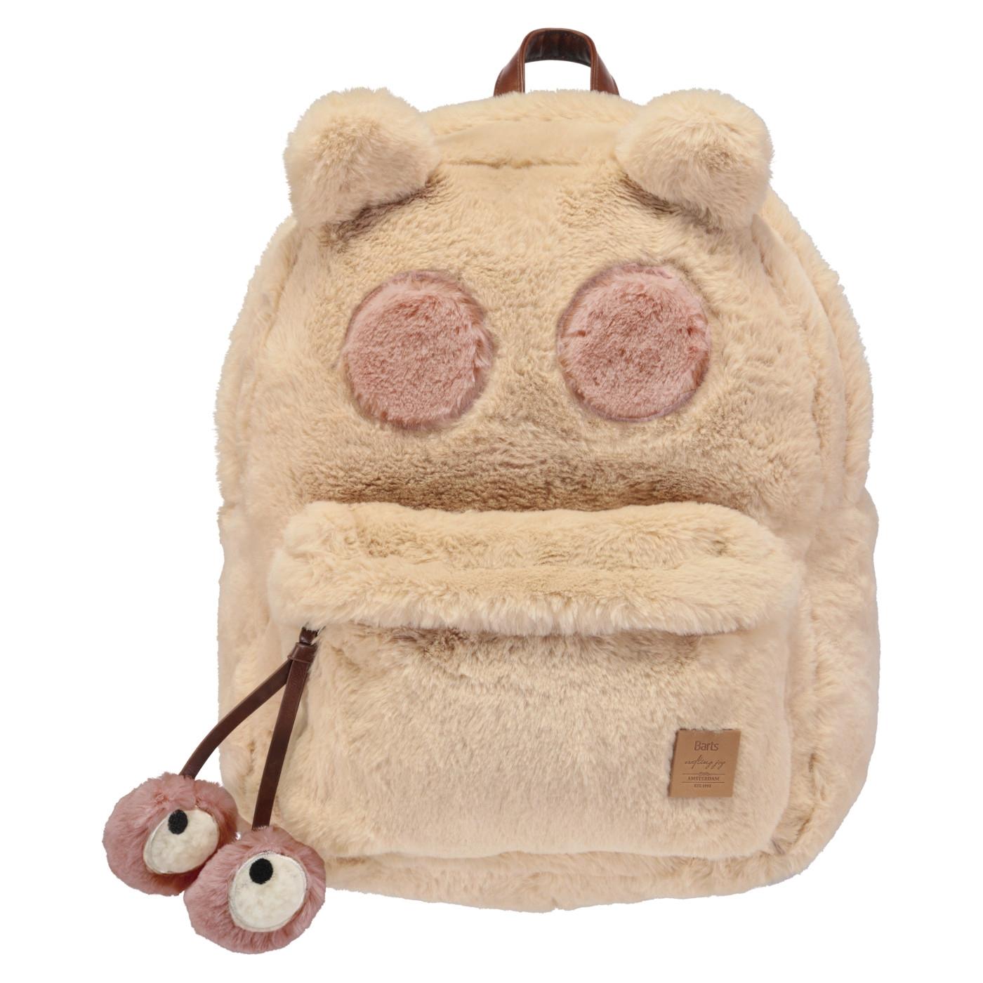 Image of Barts Yupik Sand Backpack 4062007