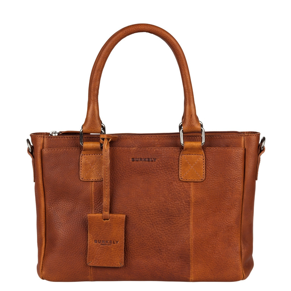 Bilde av Burkely Antique Avery Handbag 536956.24