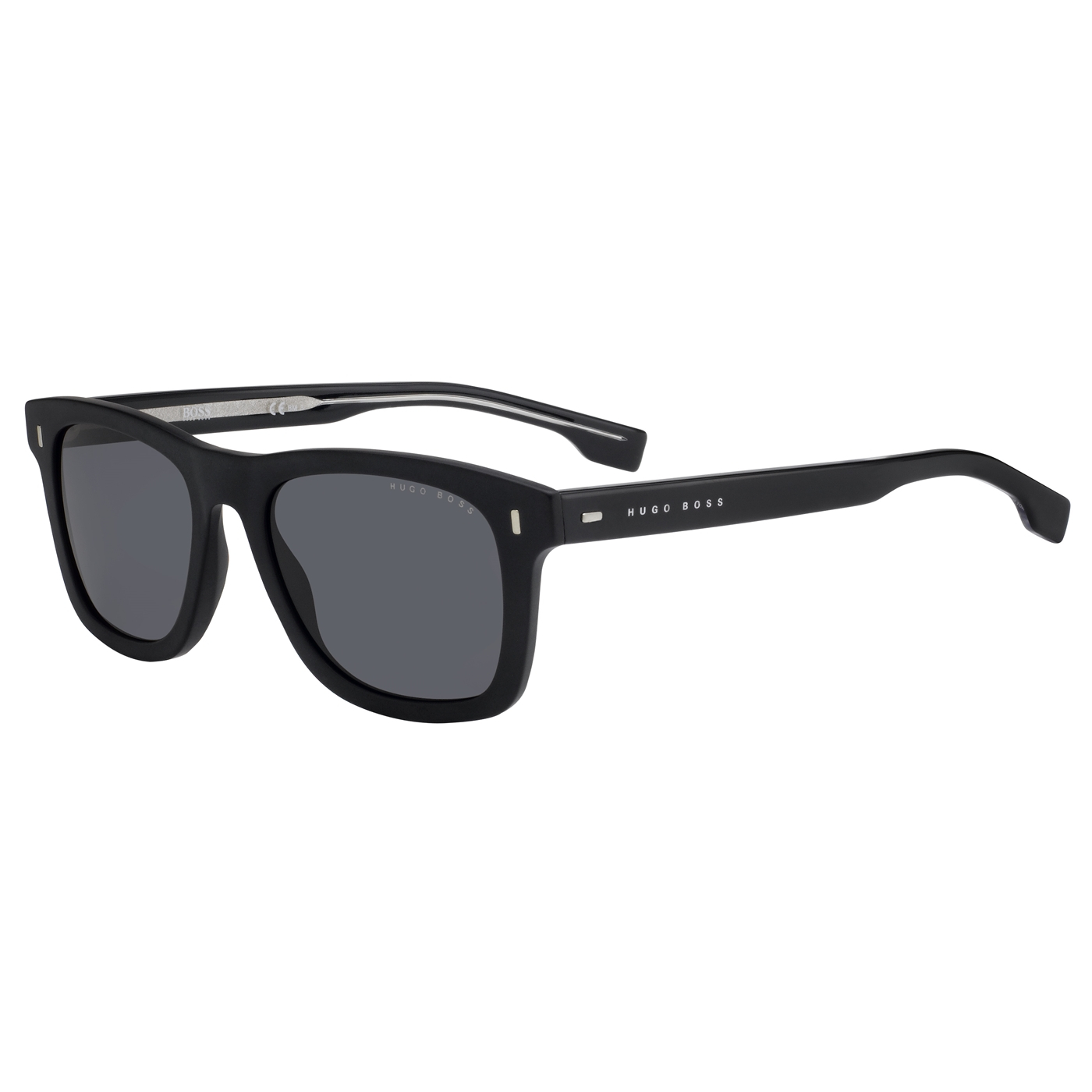 Bilde av Boss Black Sunglasses BOSS 0925S 807 52 IR