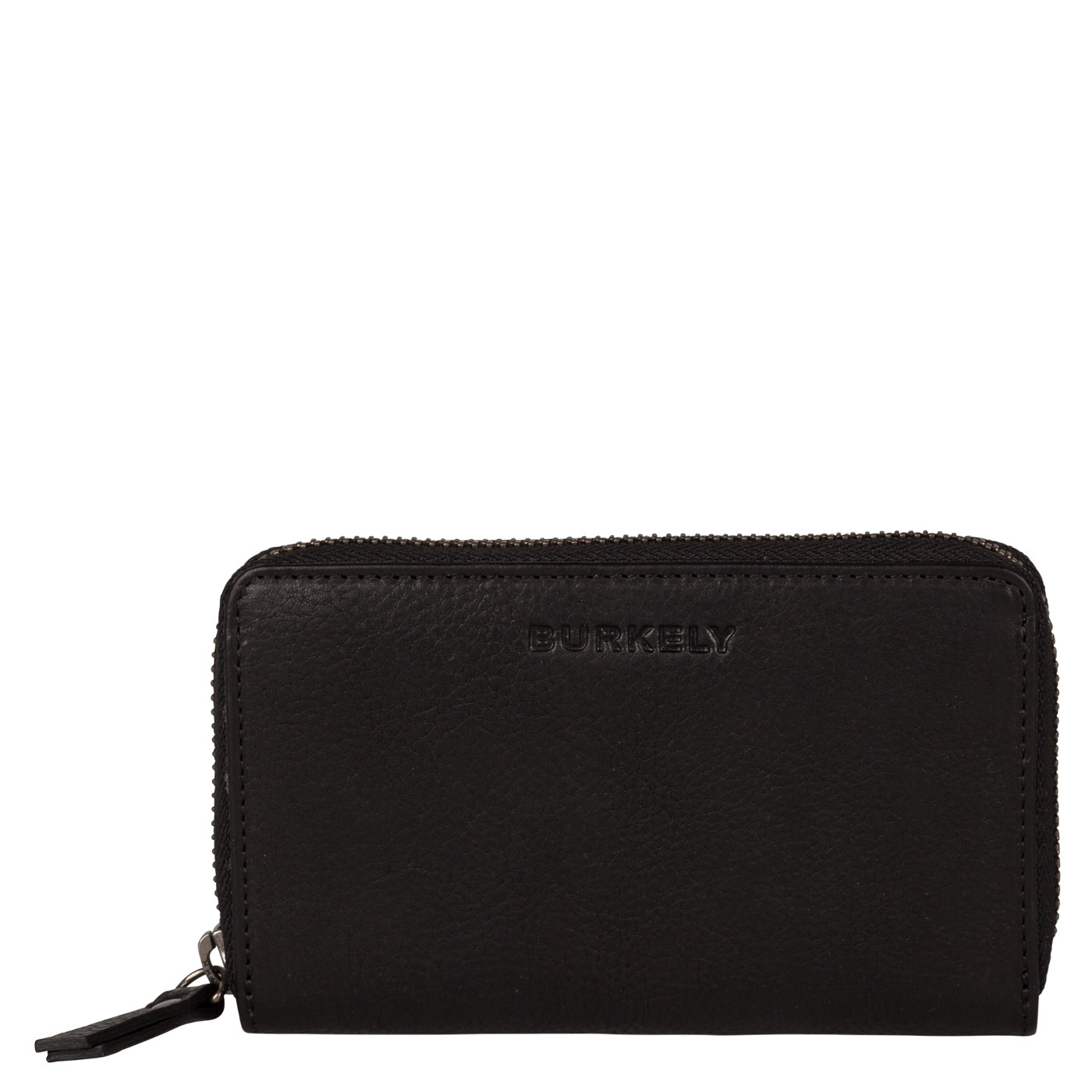 Bilde av Burkely Antique Avery Black Wallet 880756.10