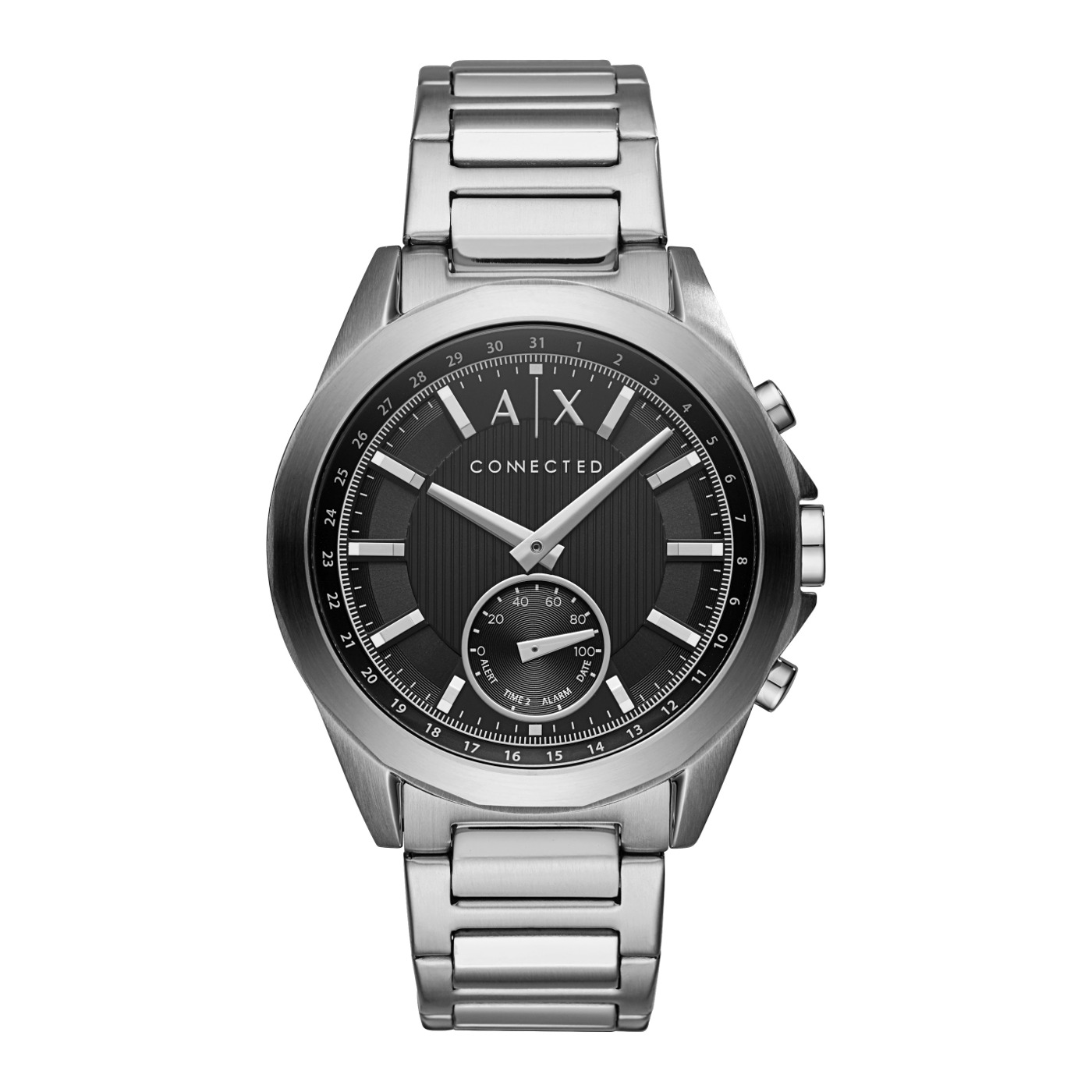 Bilde av Armani Exchange Connected watch AXT1006