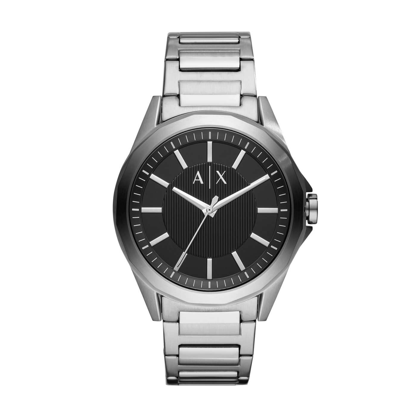 Bilde av Armani Exchange Drexler Watch AX2618