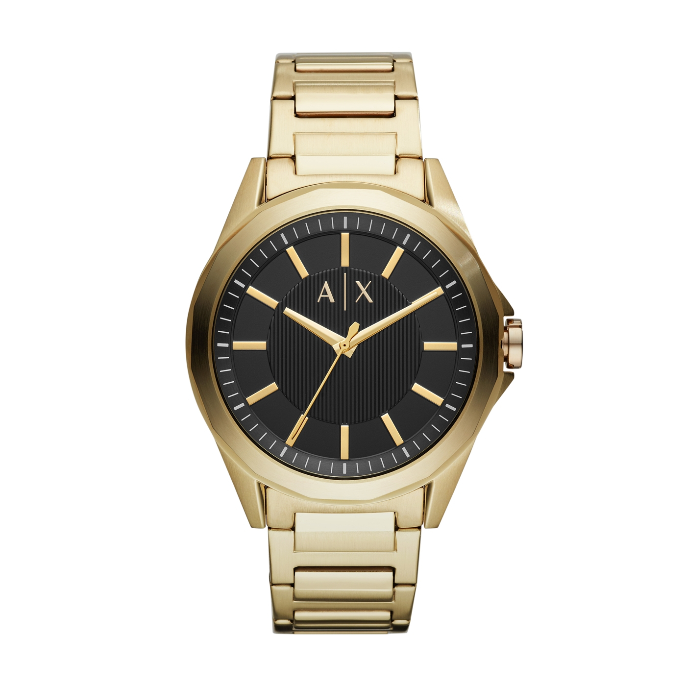 Bilde av Armani Exchange Drexler Watch AX2619