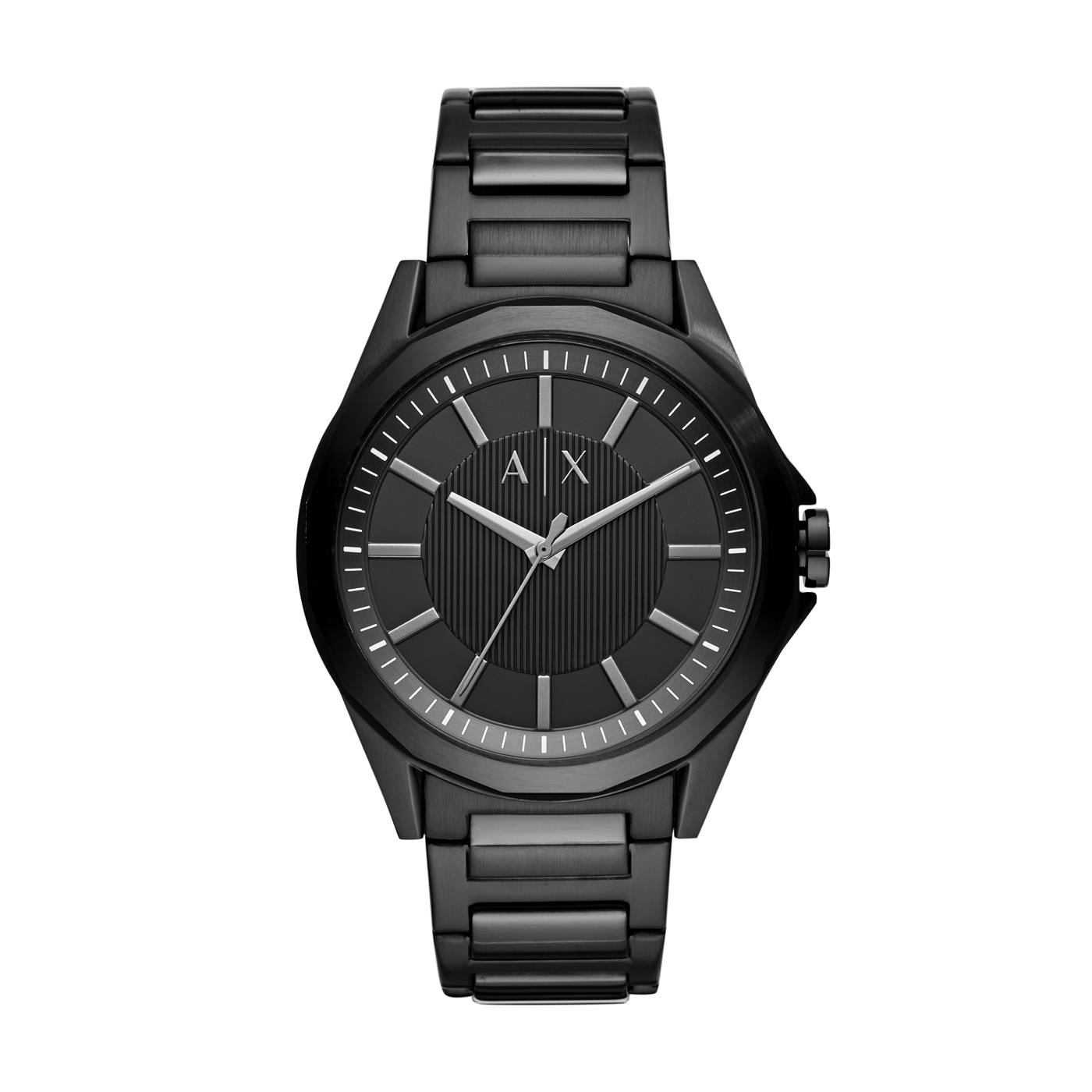 Immagine di Armani Exchange Drexler Watch AX2620