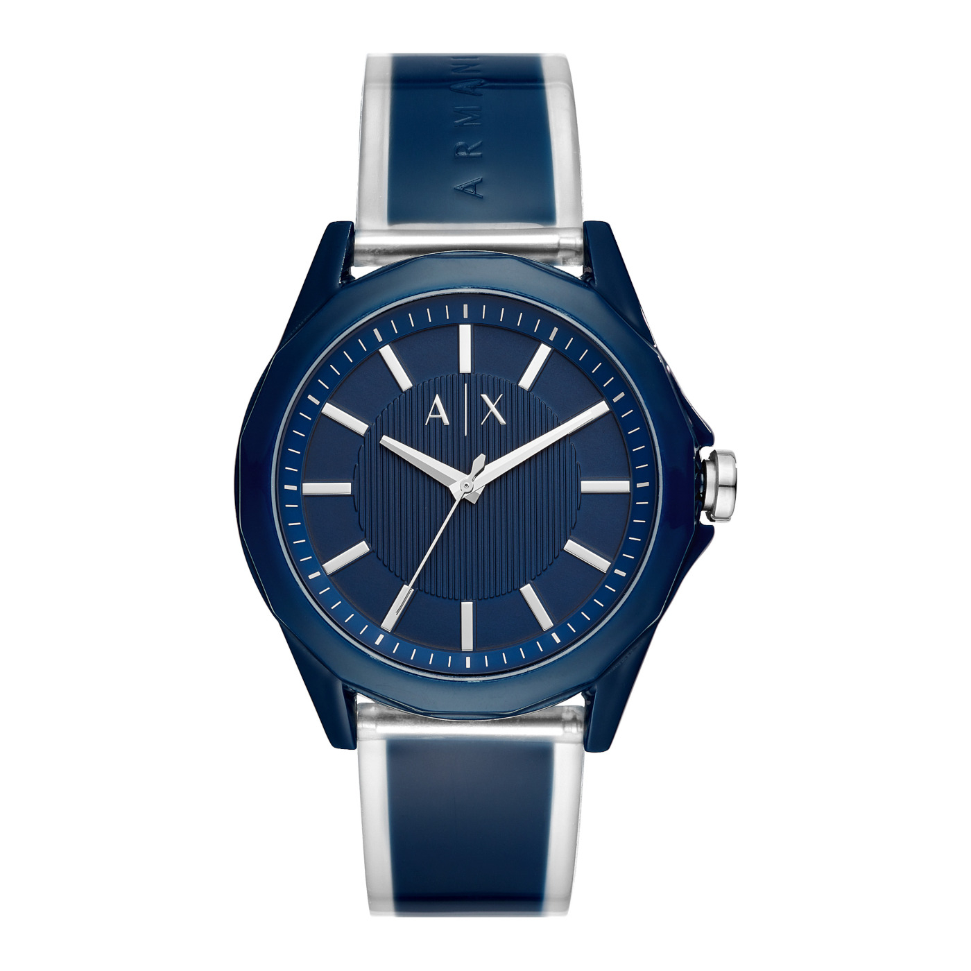 Immagine di Armani Exchange AX2631