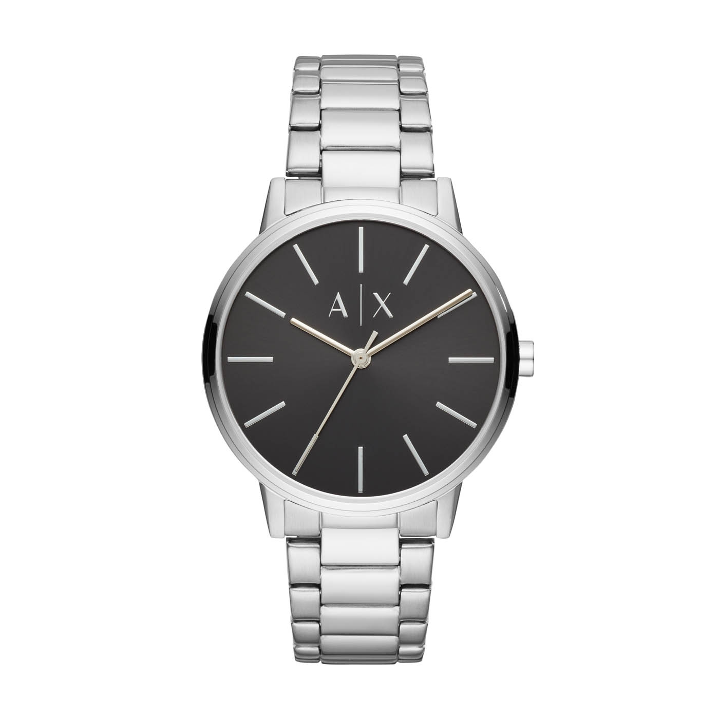Bilde av Armani Exchange Cayde watch AX2700