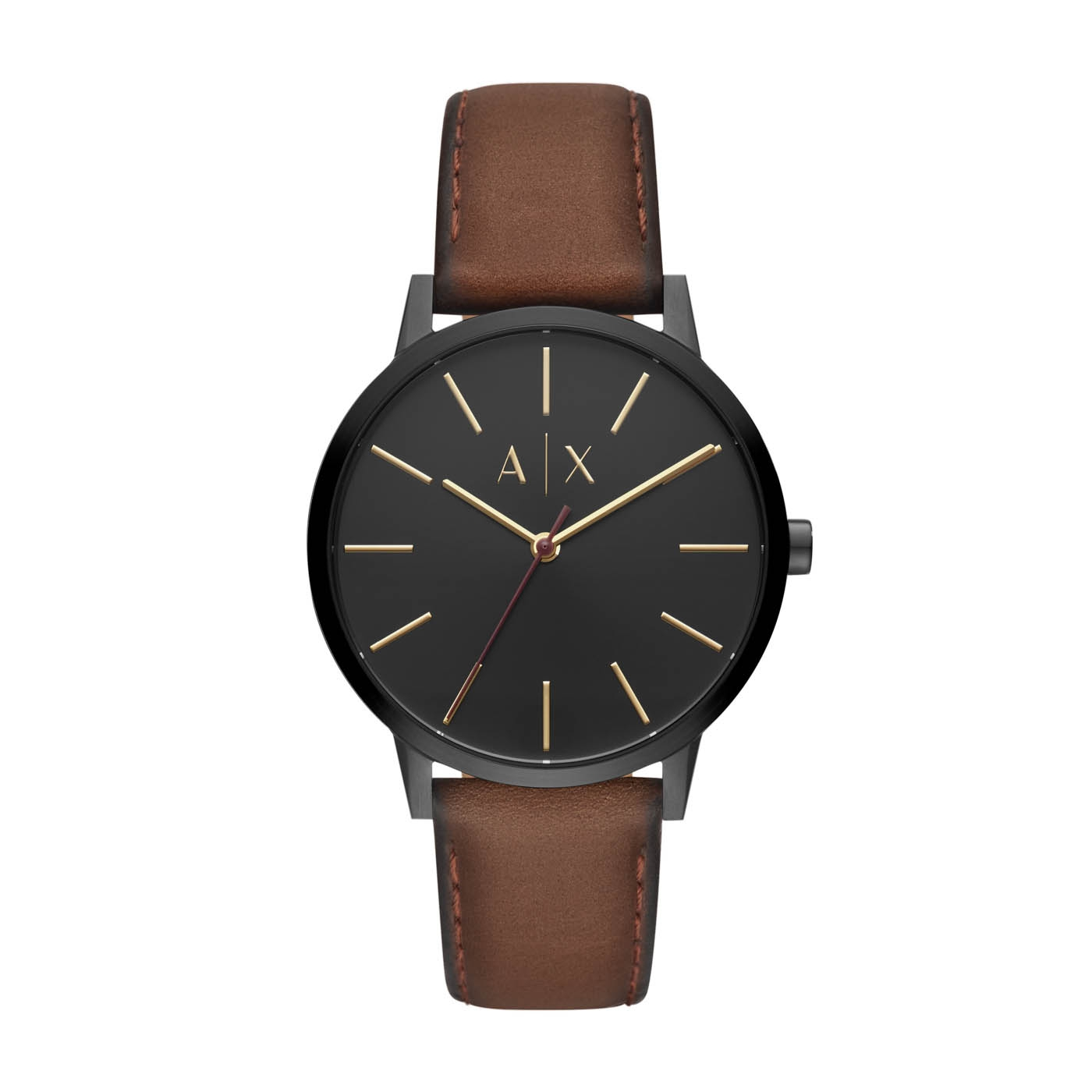 Immagine di Armani Exchange Cayde watch AX2706