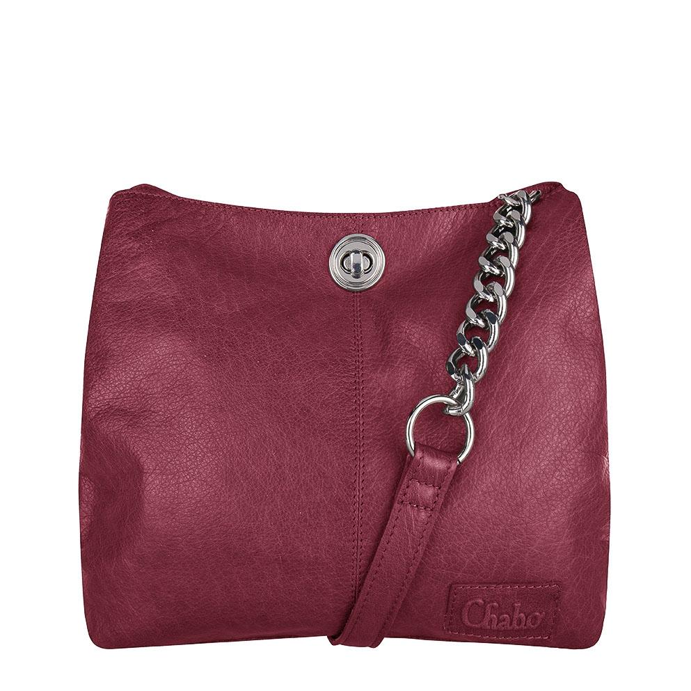 Bilde av Chabo Bags Chain Bag Schoulder bag 8719274532590