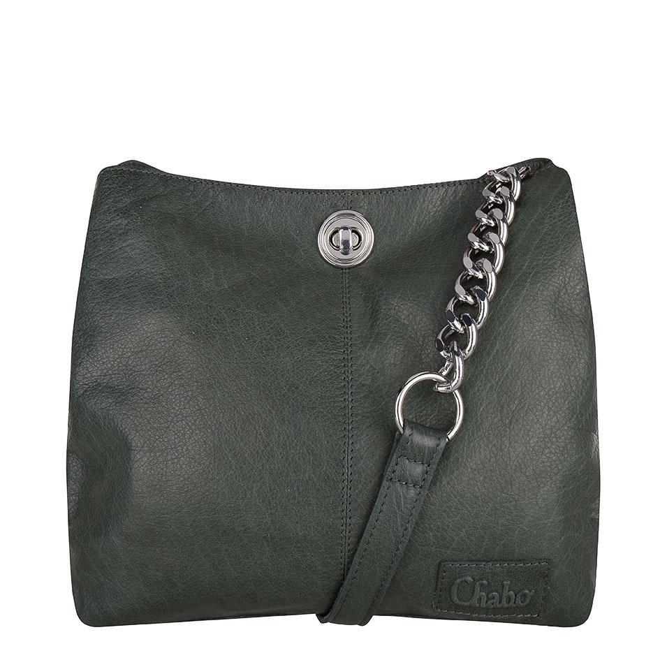 Bilde av Chabo Bags Chain Bag Schoulder bag 8719274532583