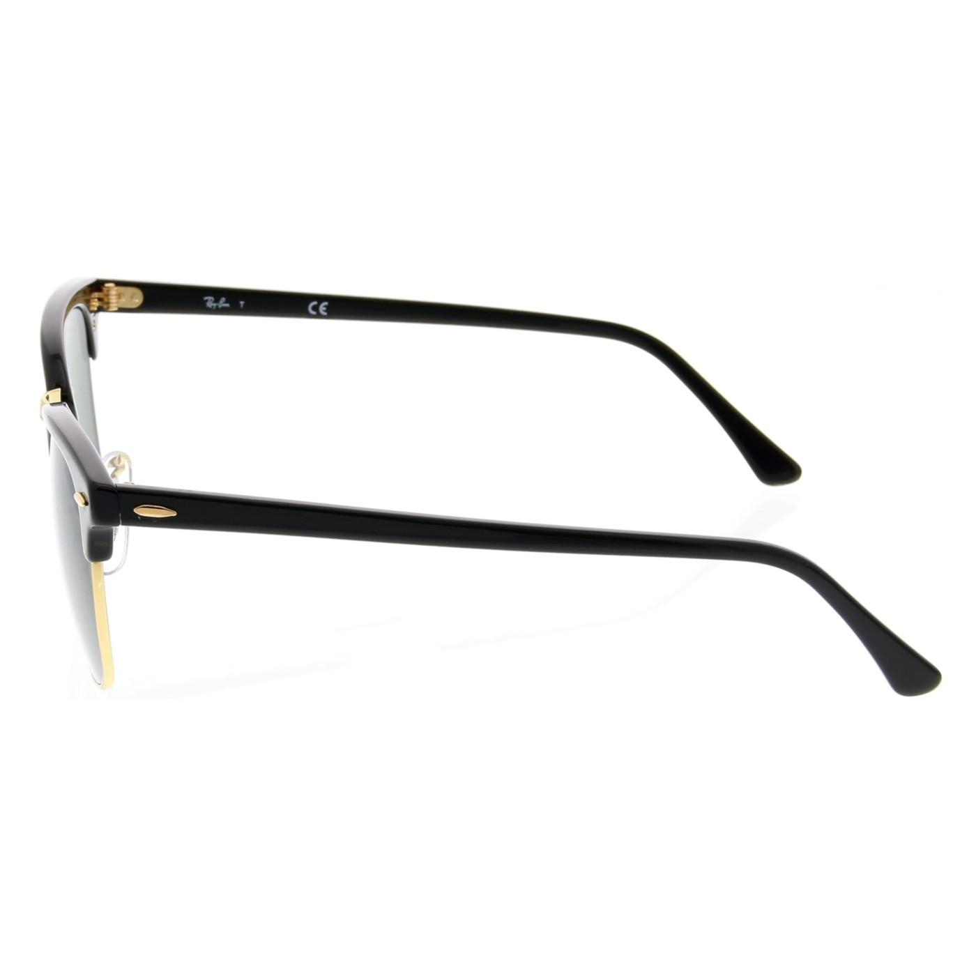 975a18f0ef Ray Ban Sunglasses Rb3016 W0365 51