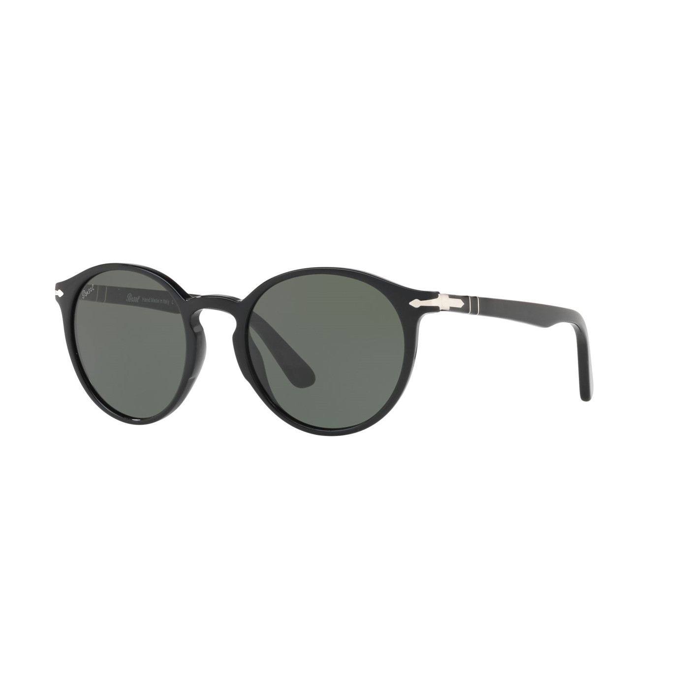 a1ad5038c5 Persol Black Sunglasses PO3171S953152 - Sunglasses