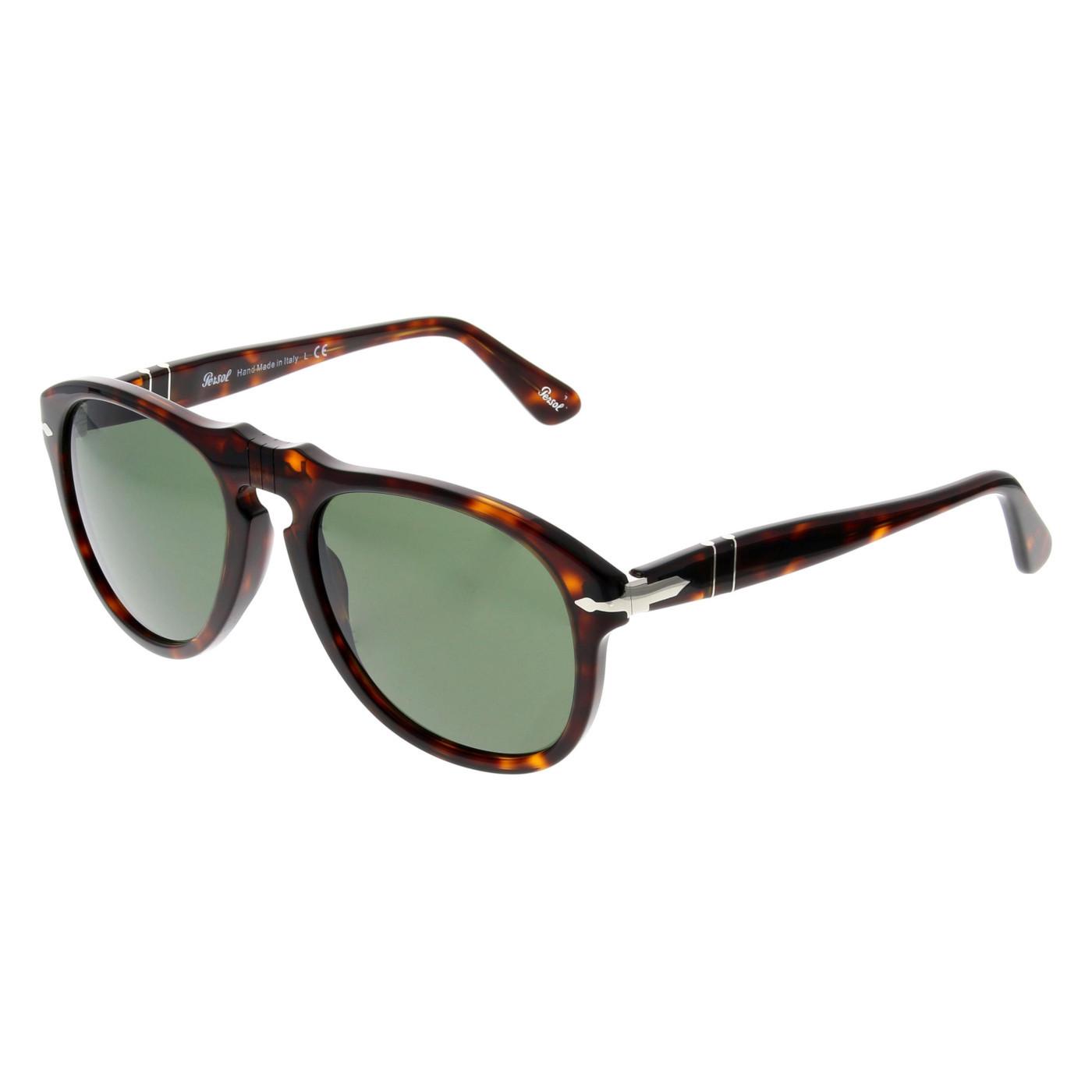 70c7f79ad18d7 Persol Havana Sunglasses PO0649 24 31 - Sunglasses
