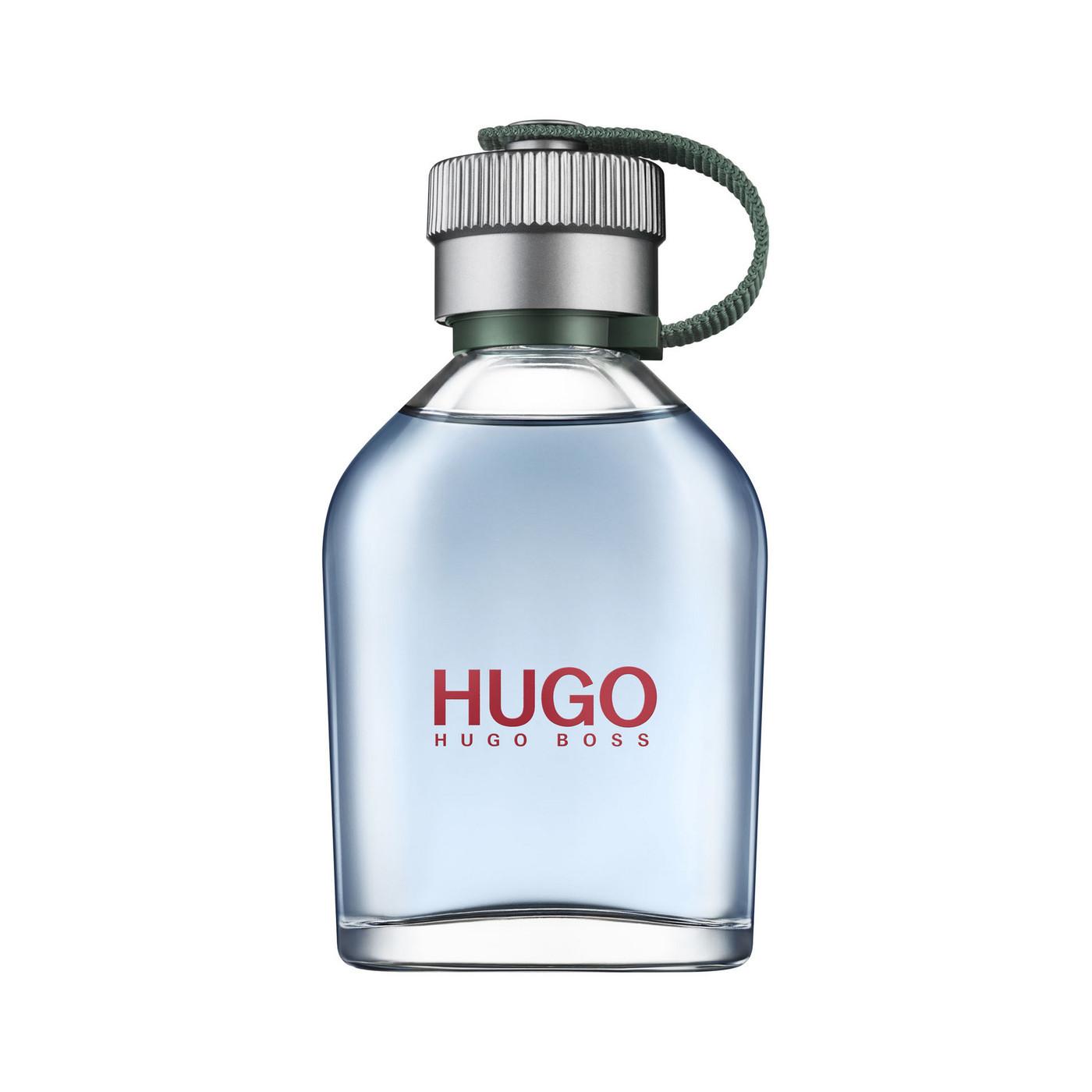 perfume boss hugo