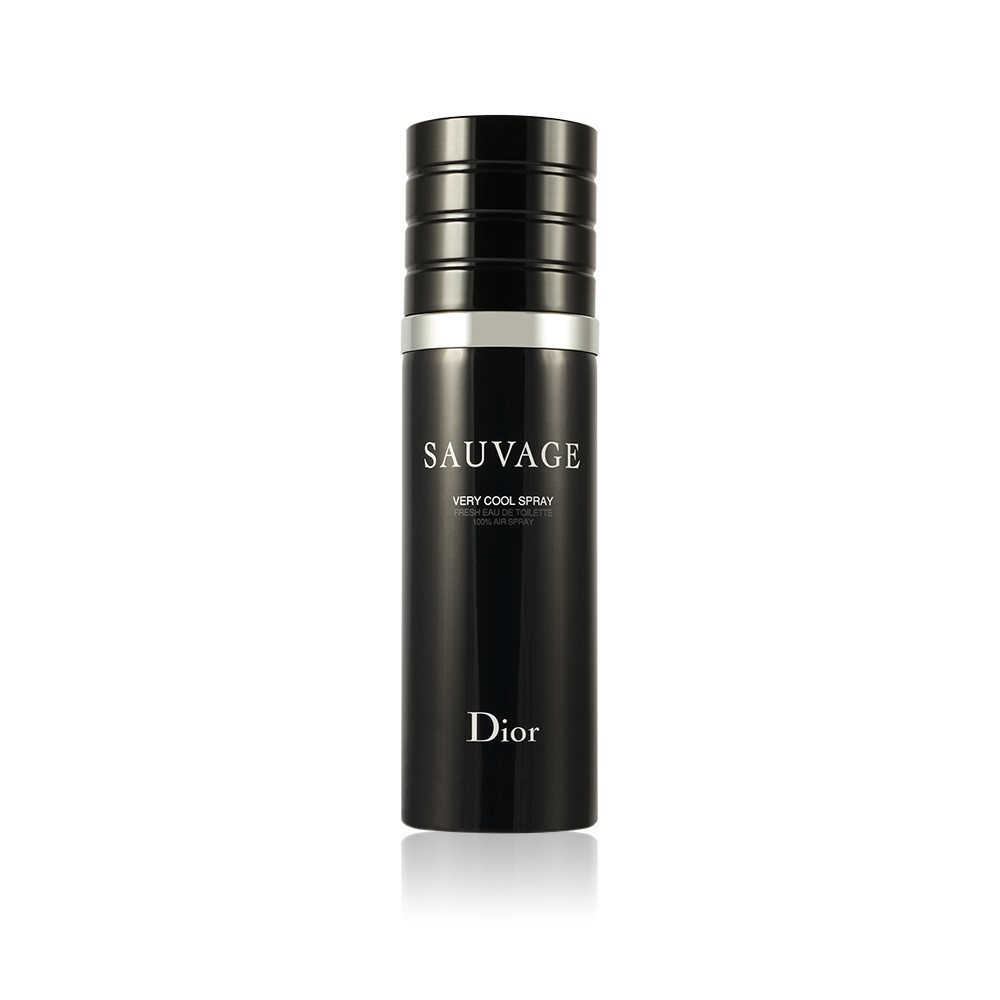Dior Sauvage 100ml - Smarts4k.com Wallpaper