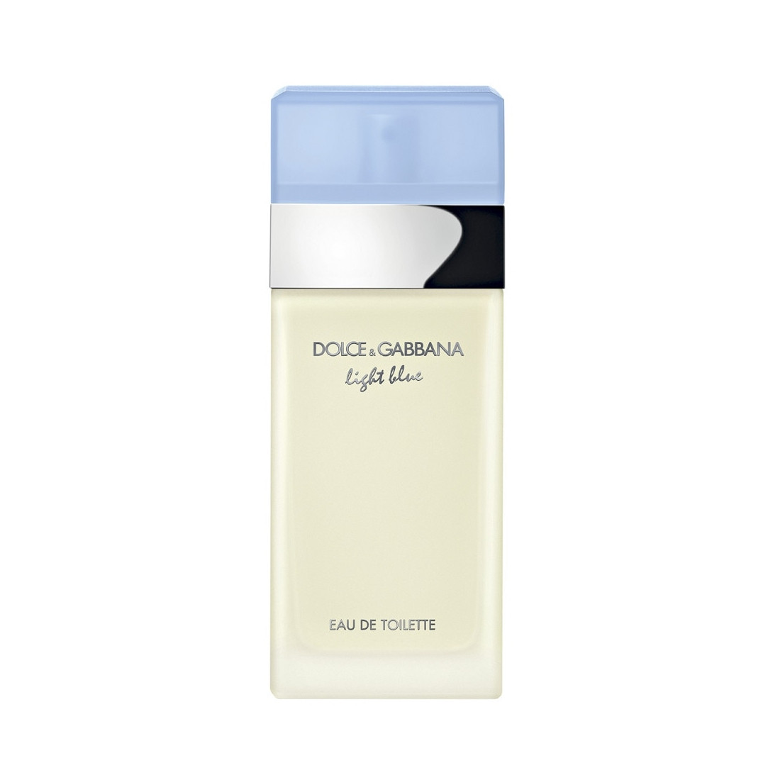 Dolce Gabbana Light Blue Pour Femme Eau De Toilette Spray 25 Ml Women Perfumes Perfumes