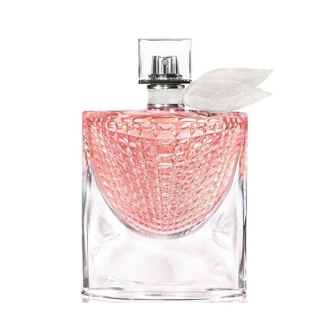 Lancome La Vie Est Belle L'Eclat Eau De Parfum Spray 30 ml - Women Perfumes  - Perfumes