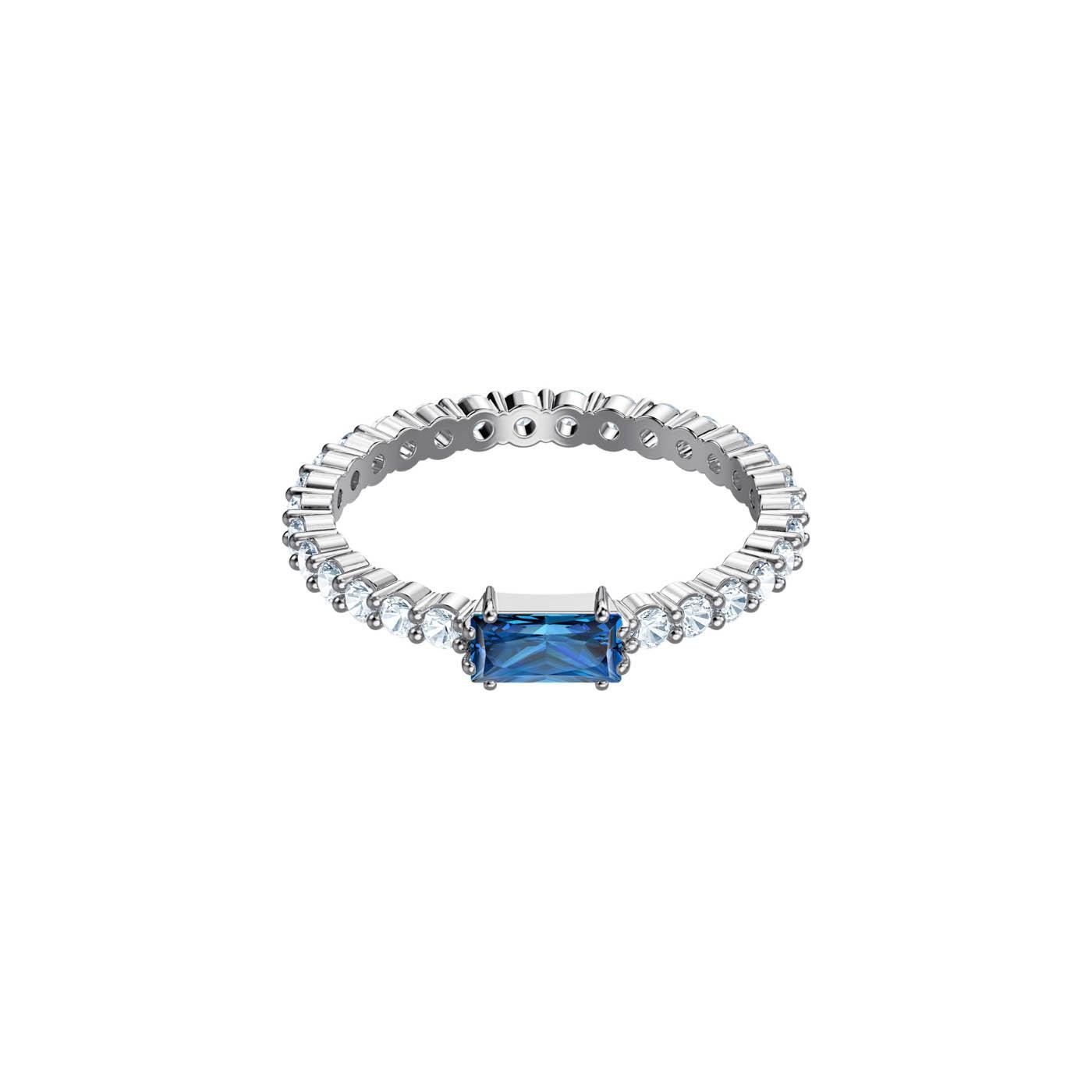 e1307bacb Swarovski Vittore Ring swarovski-vittore-rect-ring - Jewelry